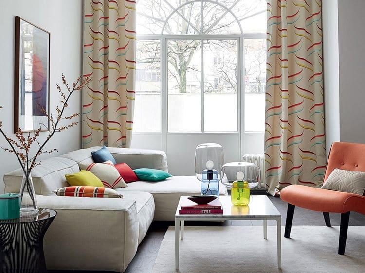 notre avis sur le radiateur bain d 39 huile sencor 41000449. Black Bedroom Furniture Sets. Home Design Ideas