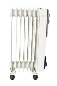 Klimatronic de chez Suntec utilisation