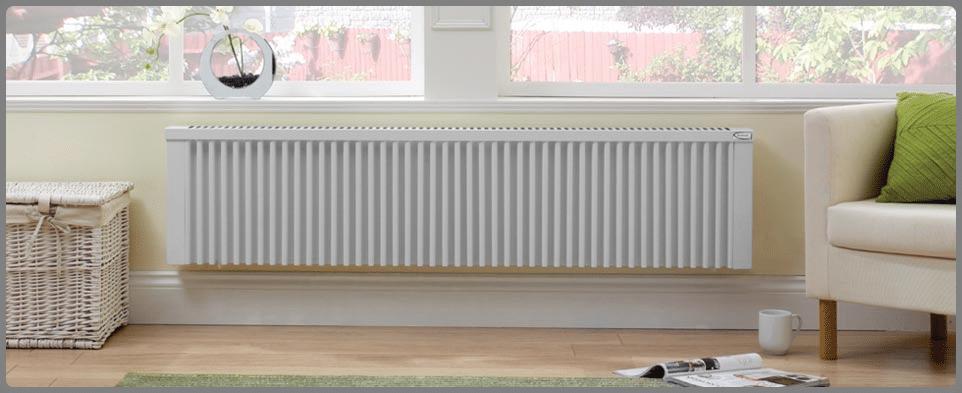 fluide caloporteur du radiateur bain d huile explications. Black Bedroom Furniture Sets. Home Design Ideas